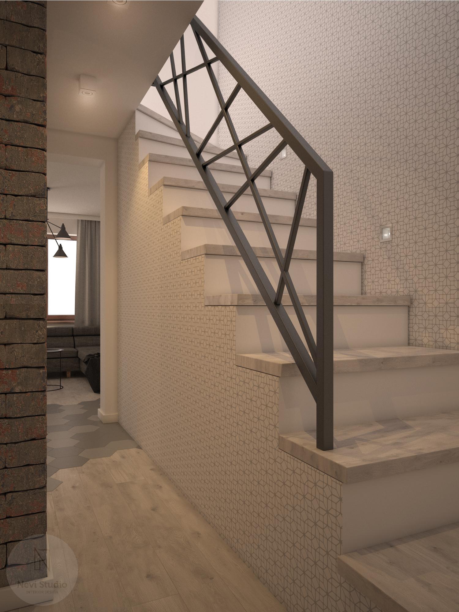 korytarz-1