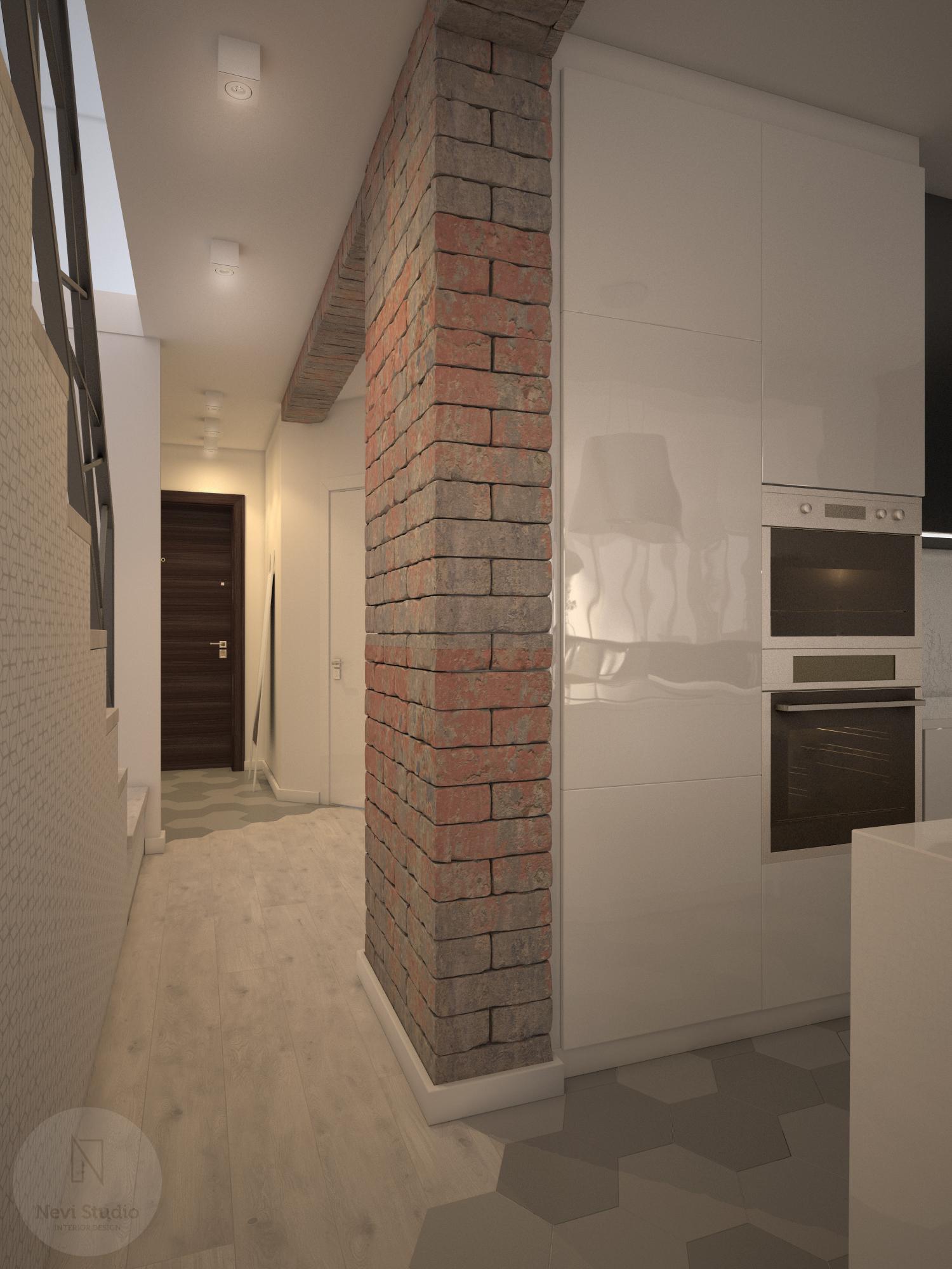 korytarz2